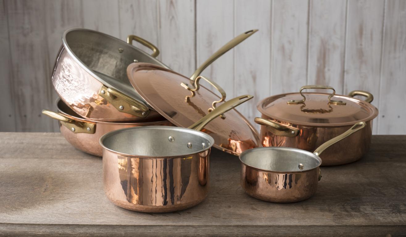 Giftware Cookware