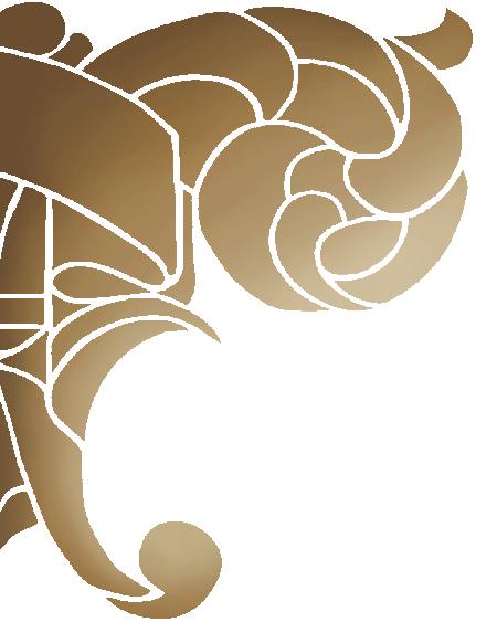 southey-trans-logo